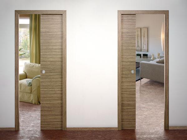 Casonetos para puertas correderas puertas lusan for Construir puerta corredera