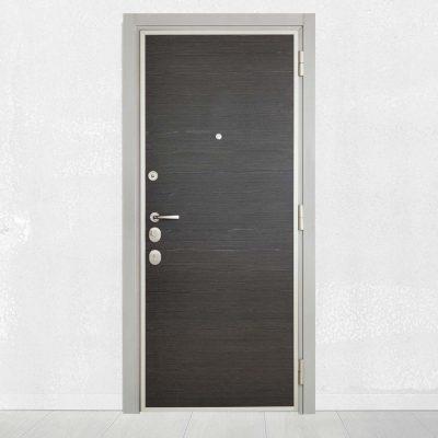 Puertas acorazadas kiuso xxi puertas lusan fabrica y tienda de puertas de interior puertas - Puertas kiuso ...