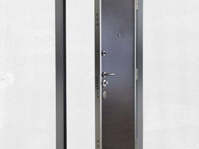 Puertas acorazadas kiuso 100 puertas lusan fabrica y tienda de puertas de interior puertas - Puertas kiuso ...