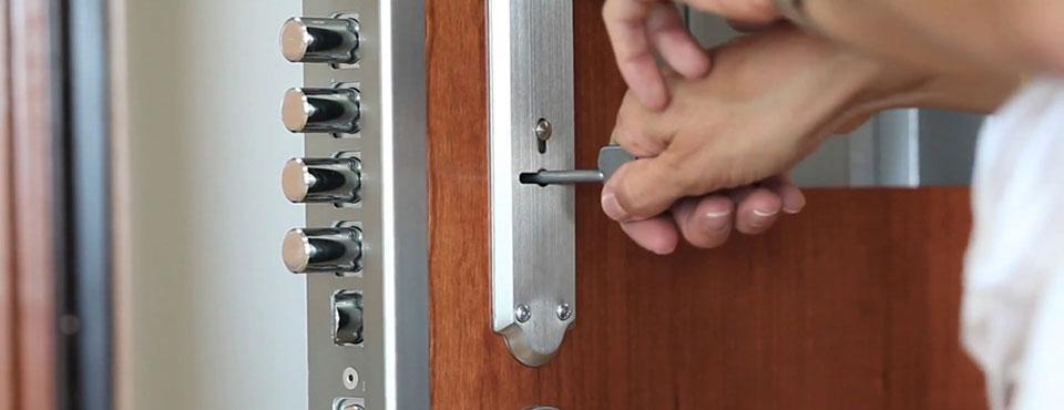 Puertas-acorazadas-Kiuso-puertas-LUSAN