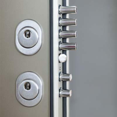 Puertas acorazadas kiuso xxi puertas lusan fabrica y tienda de puertas de interior puertas - Puerta acorazada madrid ...